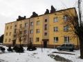 myszkow-wolnosci-27_3-1