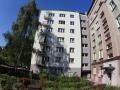 sosnowiec-noscickiego-3