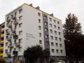 sosnowiec-noscickiego-4